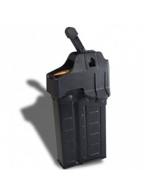 Maglula HK G3 .308/7.62x51 Lula Magazine Loader and Unloader