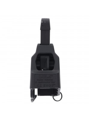 Maglula Lula CZ Scorpion EVO3 9mm Magazine Loader and Unloader