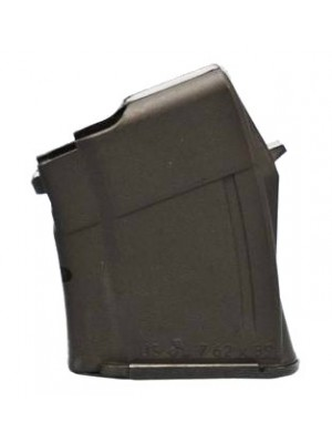 Arsenal AK-47 7.62x39mm 10-Round Factory Magazine