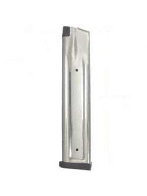SPS Vista .38 Super/9MM 26-Round Magazine