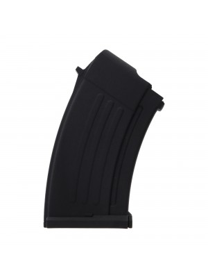 Zastava PAP AK-47 Single Stack 7.62X39mm 10-Round Polymer Magazine Right View