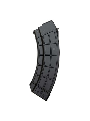 US Palm AK30R AK-47 7.62x39mm 30-Round Magazine