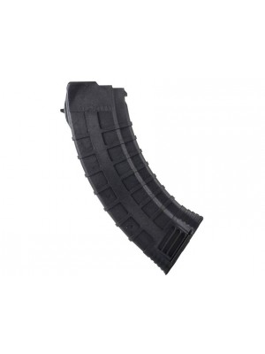 TAPCO Intrafuse AK-47 7.62x39mm Russian 30-Round Polymer Magazine