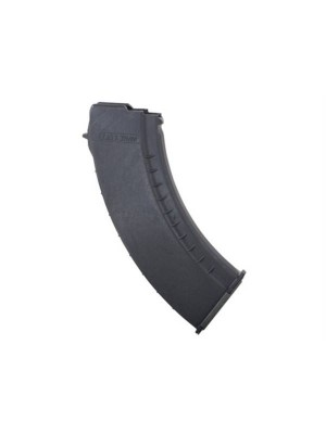TAPCO Intrafuse Smooth Side Low Drag AK-47 7.62x39mm Russian 30-Round Magazine