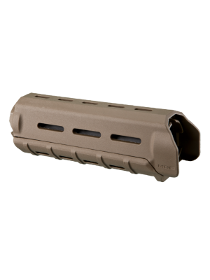 Magpul MOE Grip Hand Guard