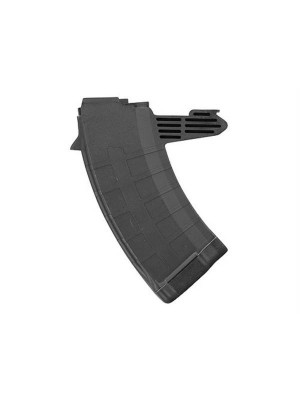 TAPCO SKS 7.62x39mm Russian 5-Round Polymer Magazine