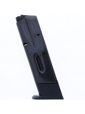Magnum Research Baby Desert Eagle 9mm 10-Round Magazine MAG910