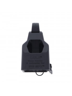 Maglula Lula SIG MPX 9mm Magazine Loader and Unloader