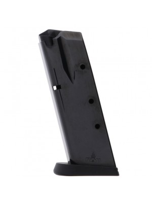 Magnum Research Baby Desert Eagle 9mm 12-Round Compact Magazine MAG912C (gunmagwarehouse®)