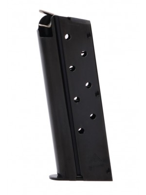 Magnum Research Desert Eagle 1911, 9mm 7-Round Magazine MAG1911-97