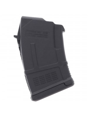 Magpul PMAG AK/AKM MOE 7.62x39mm 10-Round Magazine Right View