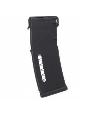 Magpul Emag AR-15, HK 416, SA-80 .223/5.56 30-Round Magazine Right View