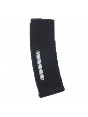 Magpul PMAG Windowed LWRC Six8 6.8mm SPC 30-Round Magazine