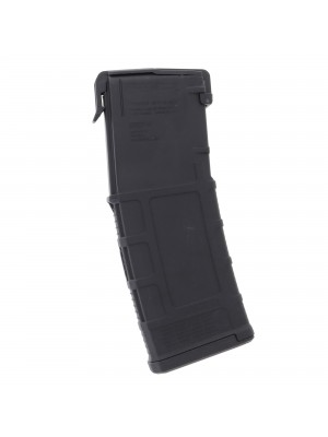 Magpul PMAG GEN M3 AR-15 .300 AAC Blackout 30-Round Magazine Right View