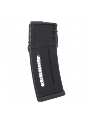 Magpul Pmag for HK G36 .223/5.56 30-Round Magazine Right View