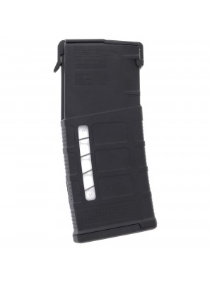 Magpul PMAG GEN M3 Window LR/SR 308/7.62x51 AR-10 25-Round Magazine Right View