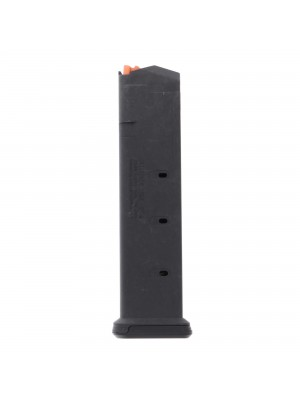 Magpul PMAG 21 GL9 Glock 9mm 21-Round Magazine Left View