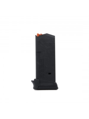 Magpul PMAG for Glock 26 12-RD Black Left