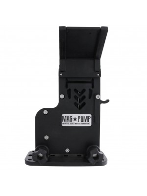 MagPump AR-15 .223 Rem/5.56 NATO Magazine Loader Right