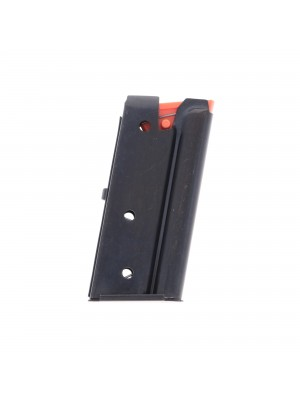 Marlin Bolt Action, Pre-1996 .22LR 7-Round Magazine Right View