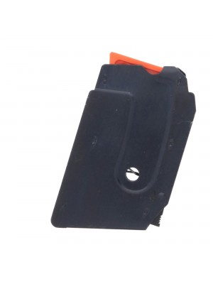 Marlin Bolt Action .22LR 7-Round Magazine Left