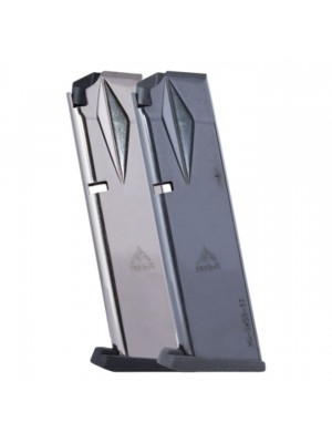 Mec-Gar Smith & Wesson 5900 Series/915/910/659 9mm 17-Round Magazine