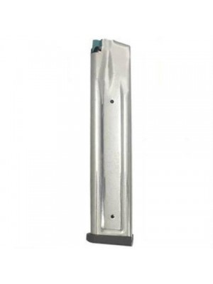 SPS Vista .38 Super/9MM 27-Round Magazine