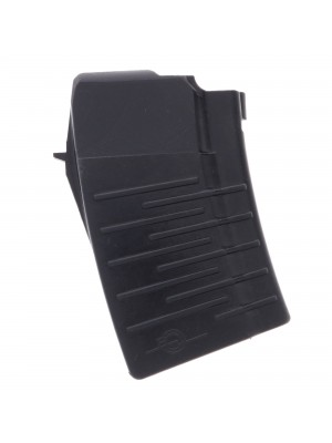 Molot Vepr OEM 5.45x39mm 10-Round Polymer Magazine Right View
