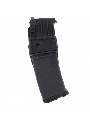 Mossberg 590M 12 Gauge 15-Round Magazine Right View