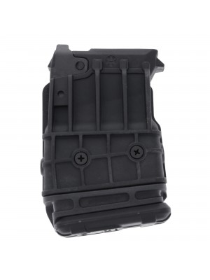 Mossberg 590M 12 Gauge 5-Round Magazine Right View