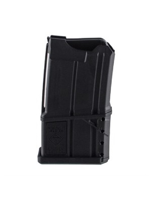 ATI Omni Hybrid AR-15 .410GA Shotgun 5-Round Magazine Right View