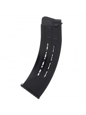 Panzer Arms AR-12, BP-12 12 Gauge 10-Round Magazine Left