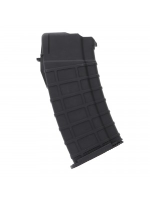 ProMag AK-74 5.45x39mm 20-round Magazine Polymer Right View