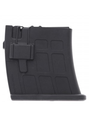 Promag Archangel for AA9130 7.62x54mm 5-Round Polymer Magazine Right View