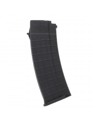 ProMag AK-74 / AK-223 (WASR-3) .223/5.56 30-round Magazine Right View