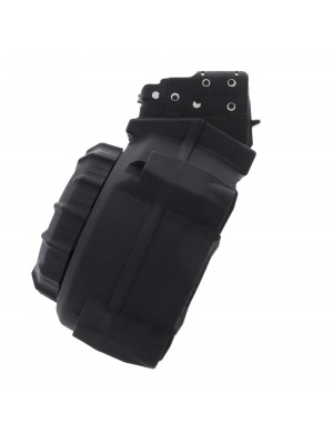 ProMag AK-47 7.62x39mm 50-round Drum Magazine Left