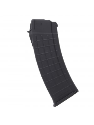 ProMag AK-74 5.45x39mm 30-round Magazine Polymer Right View
