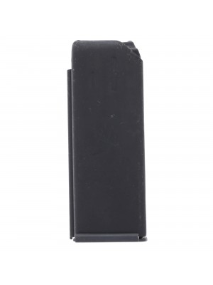 ProMag AR-15 9mm SMG-Carbine 10-round Steel Magazine Right View