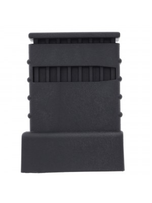ProMag .223 Remington 5-Round Magazine Loader