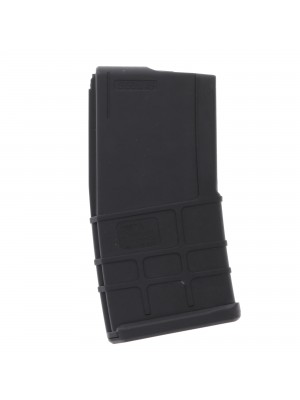 ProMag AR-15 .223/5.56 20-Round Magazine Right View