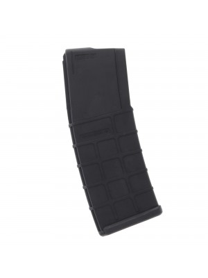 ProMag AR-15/M16 .223/5.56 30-Round Magazine Right View