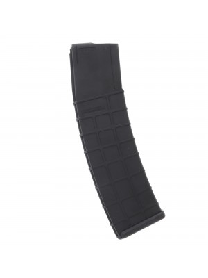 ProMag AR-15 .223/5.56 42-Round Magazine Right View