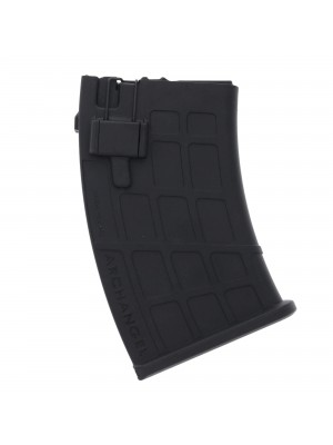 Promag Archangel for AA9130 7.62x54mm 10-Round Polymer Magazine Right View