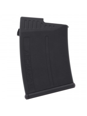 Promag Archangel 8mm 15-Round Magazine Left View
