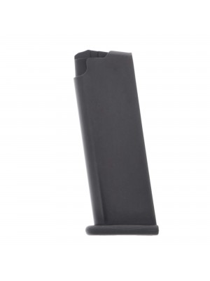 ProMag Kel-Tec P-32 .32 ACP 7-Round Blue Steel Magazine Left View