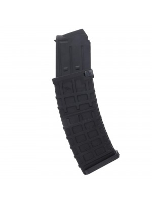 "ProMag MKA 1923 12 Gauge 2 3/4"" 10-Round Magazine Right"