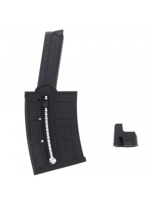 Promag Mossberg 715T .22LR 25-Round Magazine Right View