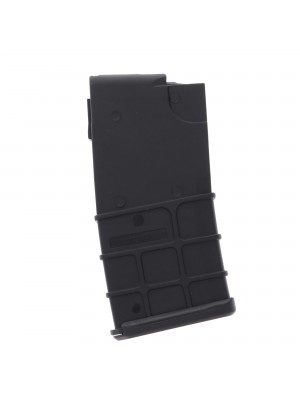 ProMag Ruger Mini-14 .223Rem/5.56Nato 20-Round Black Polymer Magazine Right View