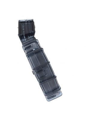 ProMag Ruger 10/22 .22LR 55-Round Drum Magazine Right
