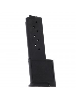 ProMag Sig Sauer P938 9MM 10-Round Magazine Left View